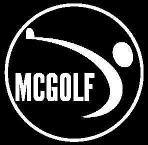 McGolf Logo